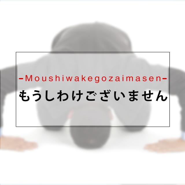071-6-permintaan-maaf-moushiwake-gozaimasen