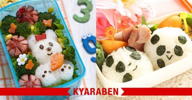 040-2-obento-dan-kyaraben-16-mei-2016