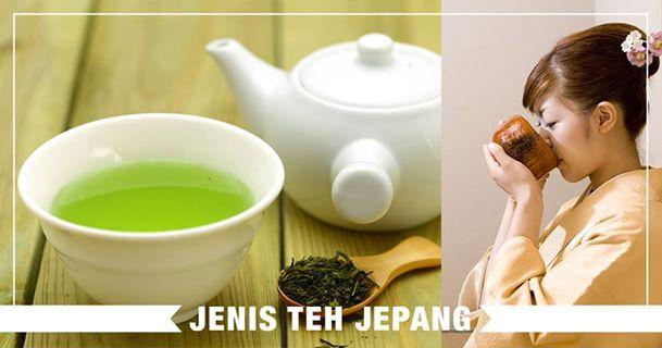043-1-jenis-teh-di-jepang-28-april-2016