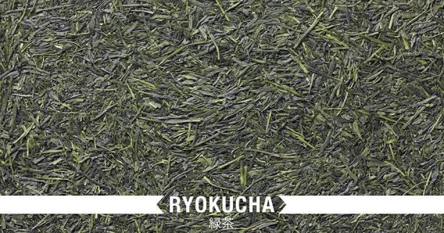 043-2-jenis-teh-di-jepang-ryokucha
