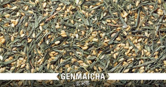 043-3-jenis-teh-di-jepang-genmaicha