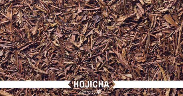 043-4-jenis-teh-di-jepang-hojicha