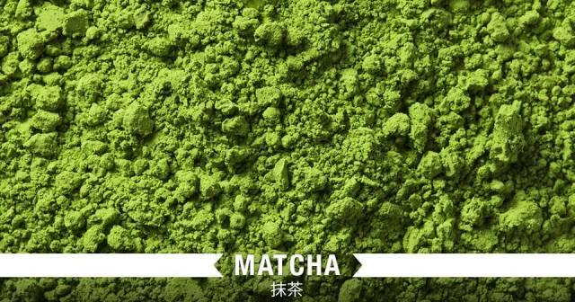043-5-jenis-teh-di-jepang-macha