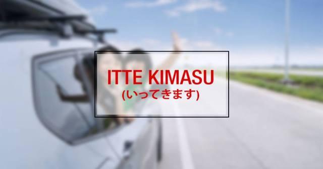 046-4-ucapan-selamat-tinggal-in-nihongo-itte-kimasu