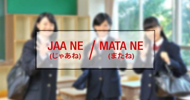 046-5-ucapan-selamat-tinggal-in-nihongo-jya-mata