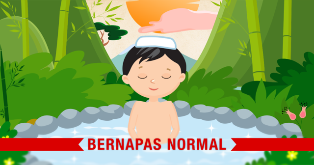 047-4-tips-di-onsen-bernafas-normal