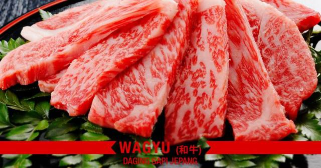 052-2-wa-pada-kata-jepang-wagyu