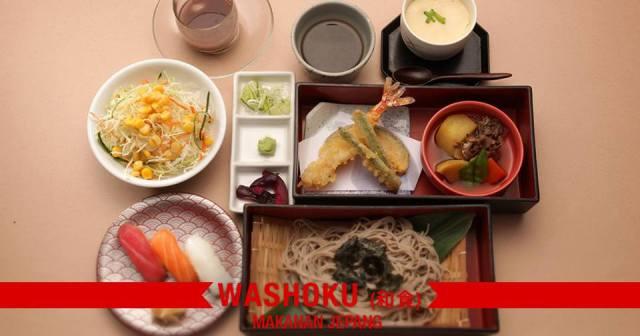 052-3-wa-pada-kata-jepang-washoku