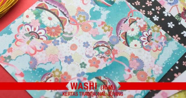 052-4-wa-pada-kata-jepang-washi