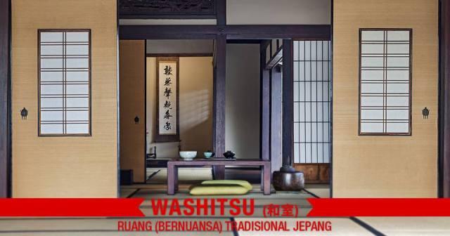 052-5-wa-pada-kata-jepang-washitsu