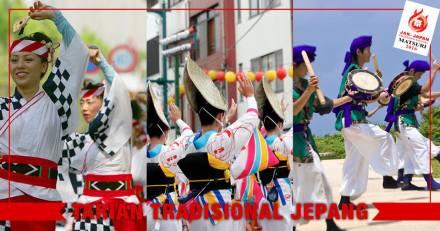 004-1-tarian-tradisional-jepang-02-sept-2016