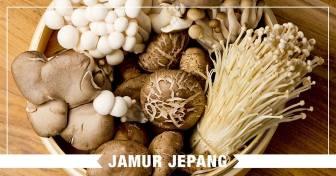 012-1-jamur-jepang-04-agust-2016