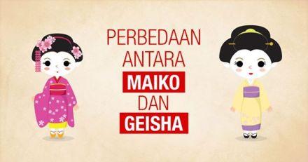 013-1-perbedaan-antara-maiko-dan-geisha-29-juli-2016