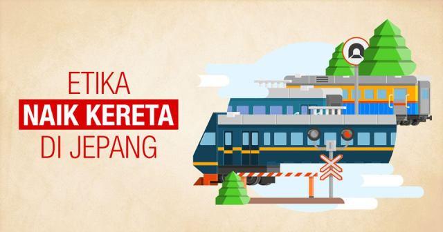 020-1-etika-naik-kereta-di-jepang-19-juli-2016