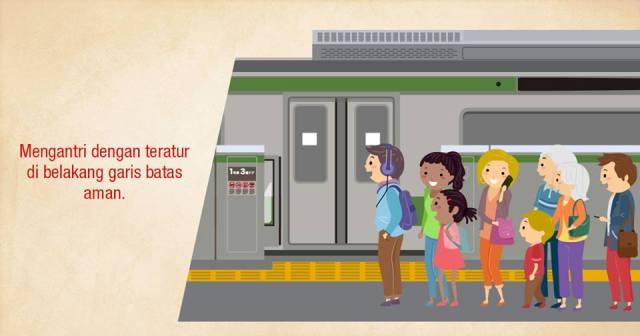 020-2-etika-naik-kereta-di-jepang