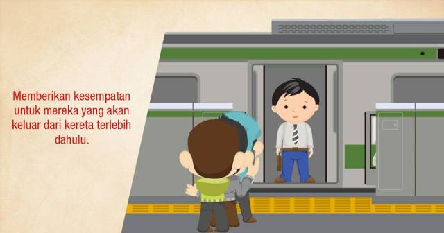 020-3-etika-naik-kereta-di-jepang