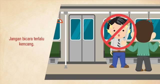 020-4-etika-naik-kereta-di-jepang