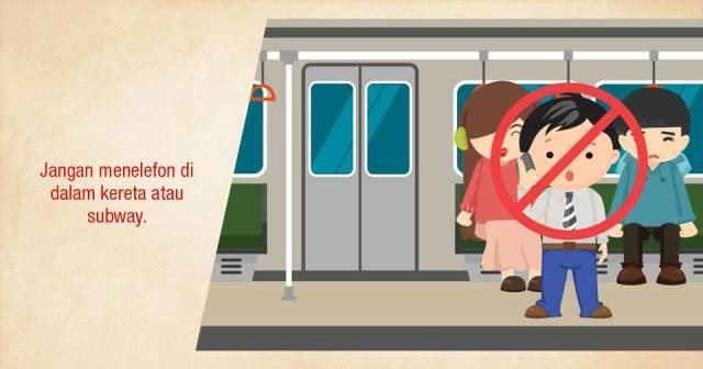 020-5-etika-naik-kereta-di-jepang