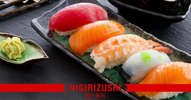 027-2-nigirizushi