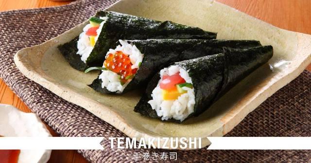 027-4-temakizushi