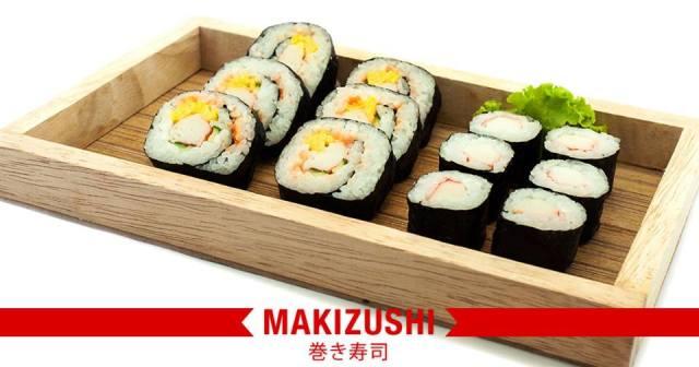027-5-makizushi