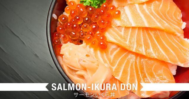 035-4-salmon-ikuradon