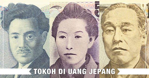 037-1-tokoh-uang-di-jepang-26-mei-2016
