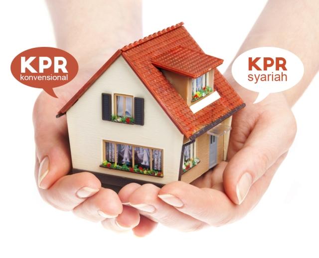 kpr-syariah-vs-konves