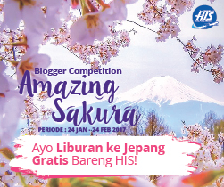 banner-his-amazing-sakura-for-artikel