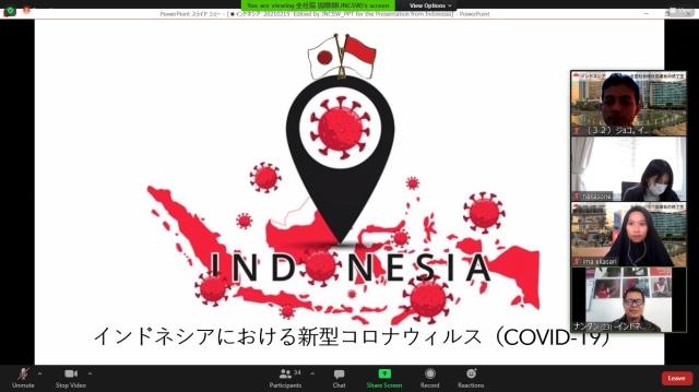 JNCSW Covid-19 Webinar 12